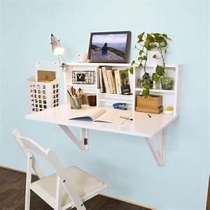 Nähzimmer Einrichten Mit Ikea : schlafzimmer einrichten mit schreibtisch kleines zimmer beautiful ikea schiebet ren ~ Orissabook.com Haus und Dekorationen