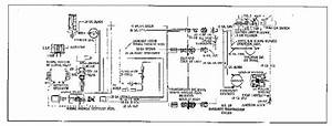 1960 Galaxie Wiring Diagram
