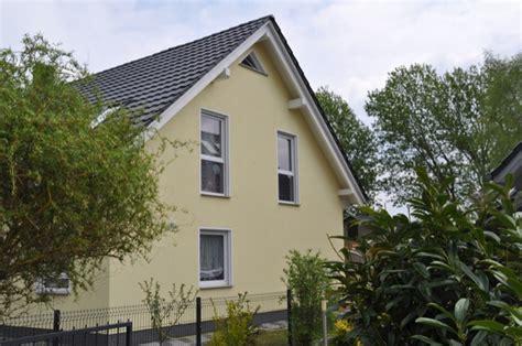 Tipps Zur Verdunkelung & Fenster-planung Im Kinderzimmer