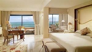 Gran Hotel Atlantis Bahia Real : el gran hotel atlantis bah a real empieza el a o ganando ~ Watch28wear.com Haus und Dekorationen