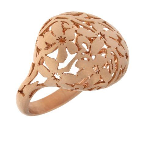 portachiavi pomellato pomellato pomellato anello a a905wo7 da antoniazzi gioielli