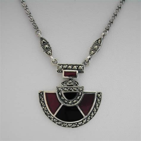 bijoux  bijoux art deco