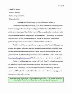 help me write political science article review order definition essay on pokemon go nitrogen cycle essay conclusion