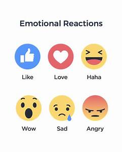 Are Social Media Reactions Discouraging Critical Thinking ...