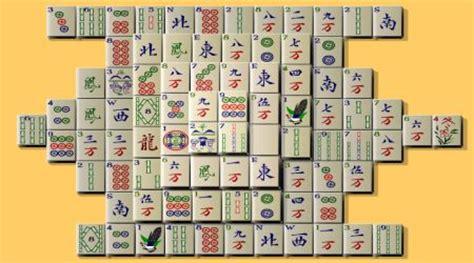 mahjong solitaire nile tiles mah jongg mahjong solitaire