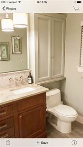 Bathroom remodeling ideas for small bath theydesignnet for Redesign bathroom online