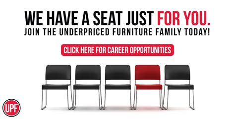 Underpriced Furniture Superstore Hiring Now. Eastern Regional Medical Center Philadelphia. Beauty School In Houston Texas. Finance A Car Bad Credit Mud Mat Construction. Marketing Automation Vendors. Credit Card Payment Processing Time. Cancer Treatment Hospitals Child Cancer Fund. Reseller Web Hosting Plans Online Pay System. Online Quote For Life Insurance
