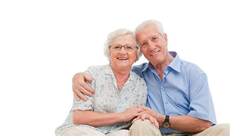 services aux seniors maison de retraite et aide 224 domicile
