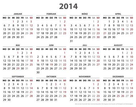 Free Calendar Templates 2014 Canada by 2014 Calendar Events Special Days U S