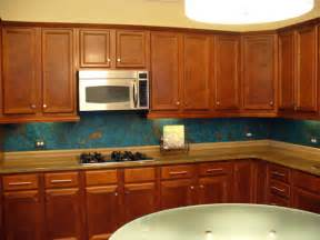 copper backsplash tiles for kitchen kitchen copper backsplash tile kitchen design photos