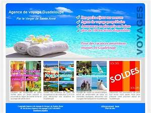 Agence De Voyage Maubeuge : agence de voyage guadeloupe en ligne ~ Dailycaller-alerts.com Idées de Décoration