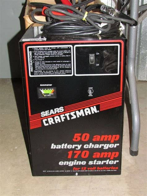 craftsman lawn mower battery voltage yard lanscaping