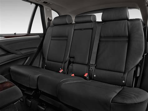 image  bmw  awd  door  rear seats size    type gif posted