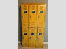 Second Hand Lockers For Sale Ikea Storage Kids Ps Cabinet
