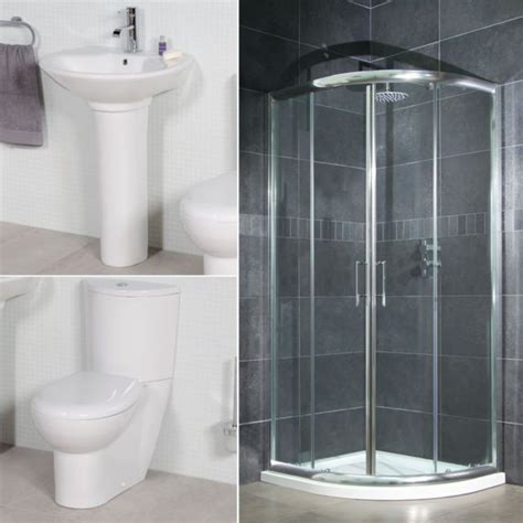 best way to clean shower cubicle best 25 shower cubicles ideas on tile shower