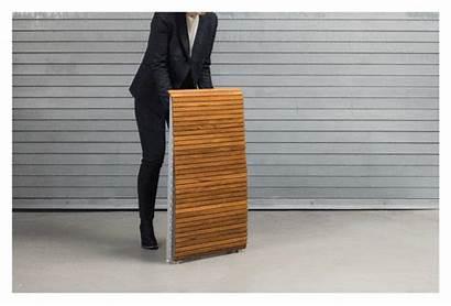 Flat Chair Fold Brilliant Assembly Caption Optional