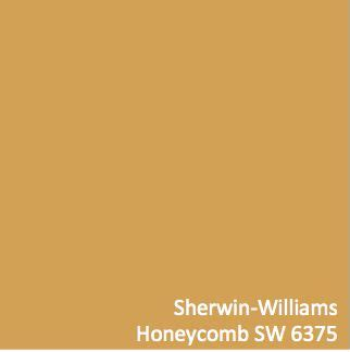 sherwin williams honeycomb paint color sherwin williams honeycomb sw 6375 hgtv home