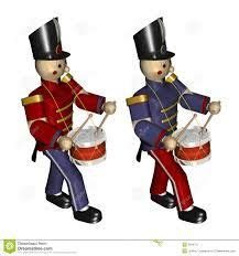 toy soldier castle google search forts pinterest