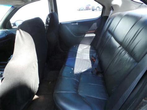 Car Under $2000 near Columbus, OH (2000 Chrysler Cirrus