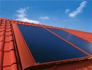Solaranlage Einfamilienhaus Kosten : meisterbetrieb d ster b derstudio innovative heizsysteme ~ Lizthompson.info Haus und Dekorationen