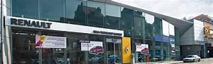 Garage Renault Maisons Alfort : maison renault paris renault clio iv slide renault caf passerelle centrale nouveau ~ Gottalentnigeria.com Avis de Voitures