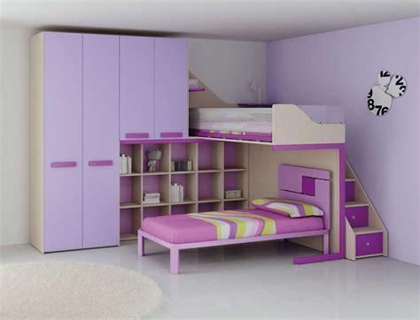 chambre pour 1 personne dans avez vous pensez au lit mezzanine 1 place pour votre enfant