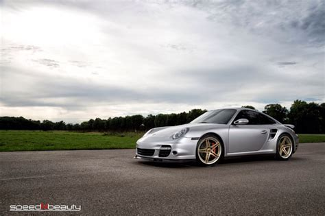 opinion gold bc forged wheels hb   arctic silver