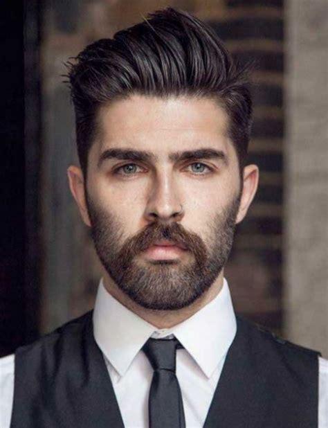 Erkek Saç Modelleri 2017   2018 Saç Modelleri