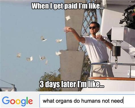 Pay Day Meme - funny pictures of the day 36 pics