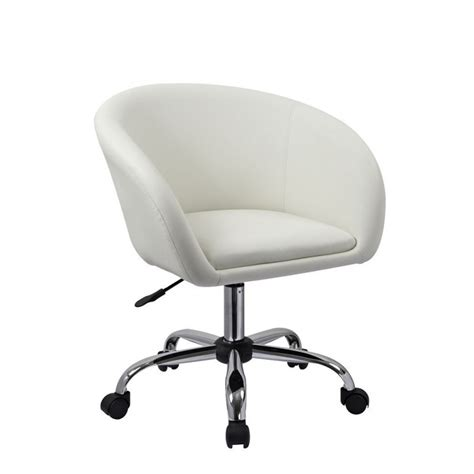 roulettes fauteuil bureau roulettes pour fauteuil de bureau 28 images fauteuil