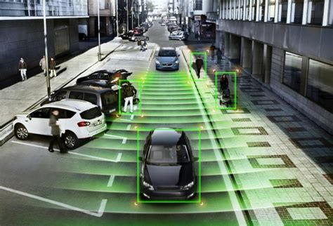 Volvo Injury Proof Car 2020 by Volvo Safety Systems