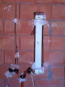 kleiner fernseher für die küche elektroinstallation 7 verkabelung hausbau ein baublog