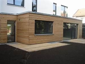 Anbau Oder Wintergarten : anbau eingangsbereich haus die sch nsten einrichtungsideen ~ Sanjose-hotels-ca.com Haus und Dekorationen