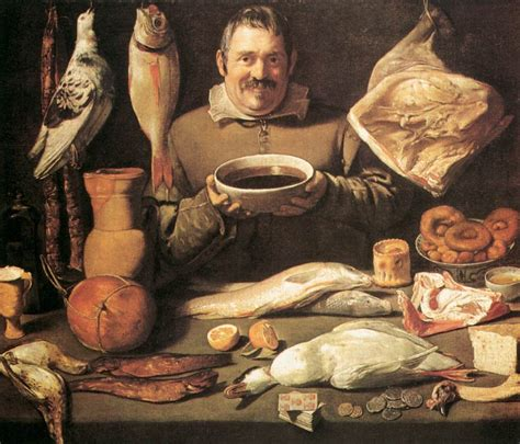 file 17th century unknown painters the chef wga24061 jpg