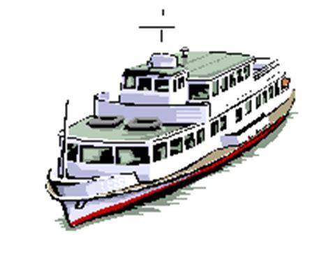 Ferry Boat Gif by Votre Arriv 233 E Croisiere Saveurs Et Bons Plans