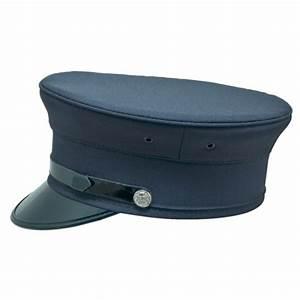 Uniform Hats - Men U0026 39 S Hats