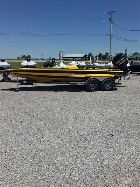 Bullet Boats Steering Wheel by Bullet 21xrd Boats For Sale