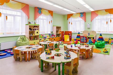 home interior in india kindergarten furniture