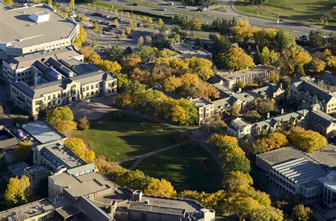 news university  saskatchewan