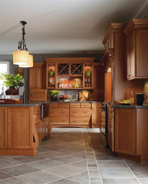 home depot thomasville kitchen cabinets best 159 thomasville cabinetry images on