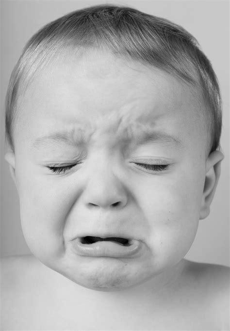 pouty faces images  pinterest children cute