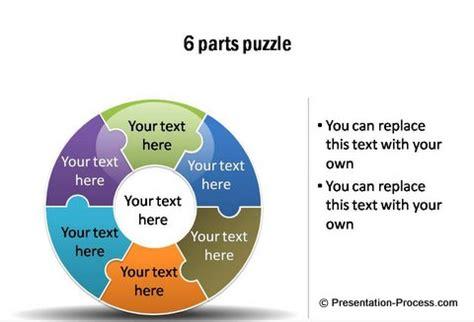 smartart powerpoint templates powerpoint smart art templates casseh info