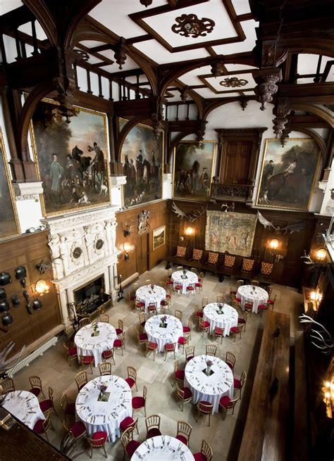 a Longleat Wedding? Unusual wedding venues Wedding