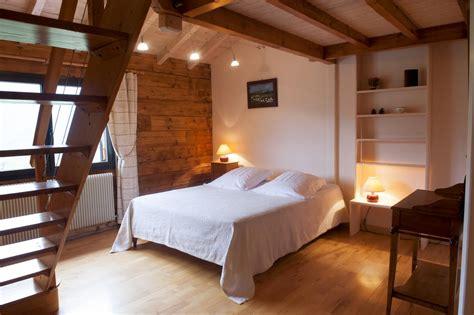 chambre d hote annecy spa location vacances chambre d 39 hôtes la ferme de vergloz à