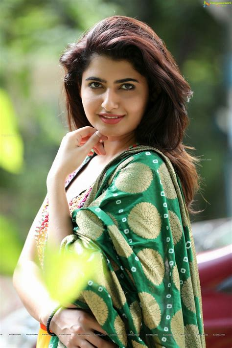 ashima narwal    nice charming nice acting hot