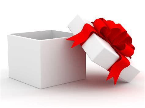 what to give a for valentines day patches of heaven the present box