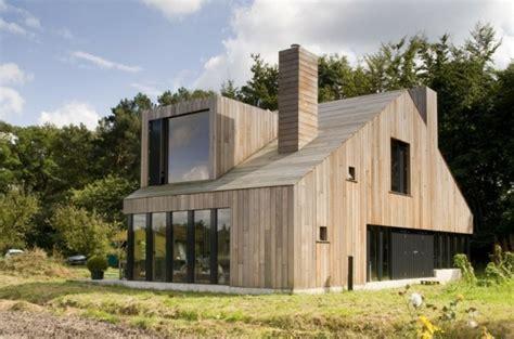 Modernes Gartenhaus Selber Bauen by Mehr Als 40 Vorschl 228 Ge Wie Sie Ein Gartenhaus Selber