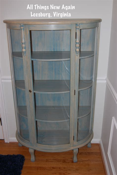 china cabinet for sale by owner breathtaking cheap china cabinet