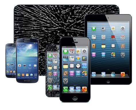 Phone/ Tablet Repair