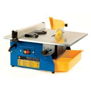 plasplugs rdw110 us 4 1 2 inch replacement diamond saw